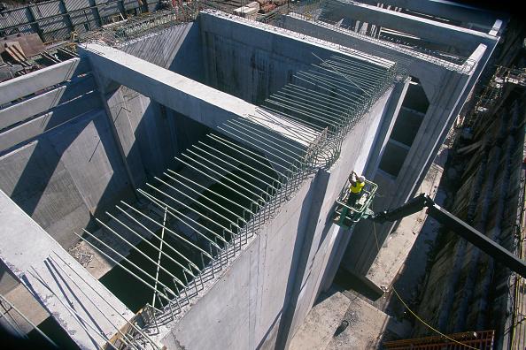 Rod「Civil Engineering..........」:写真・画像(17)[壁紙.com]
