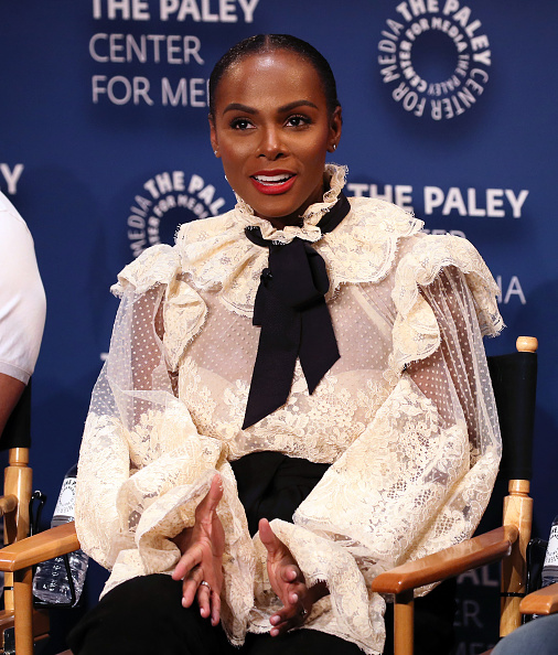 Paley Center for Media - Los Angeles「The Paley Center For Media's 2019 PaleyFest Fall TV Previews - ABC - Inside」:写真・画像(10)[壁紙.com]