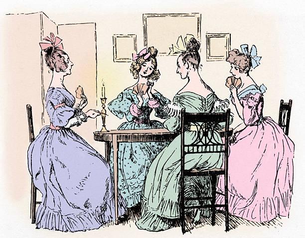 Gaskell, Mrs Elizabeth Cleghorn:ニュース(壁紙.com)