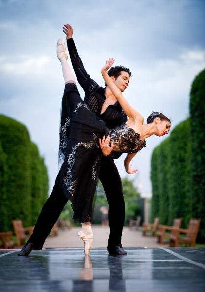 Ian Gavan「The English National Ballet Summer Party」:写真・画像(19)[壁紙.com]