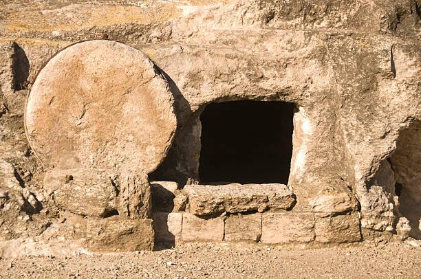 イエスの墓も聖地:スマホ壁紙(壁紙.com)