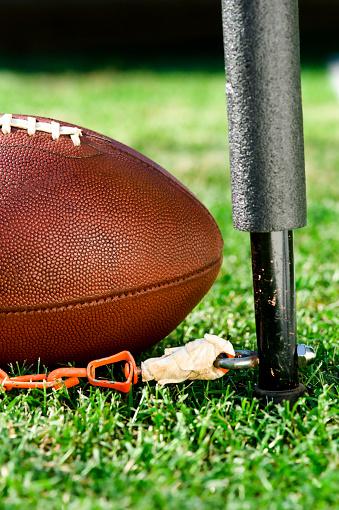 Approaching「Third and Short - American Football」:スマホ壁紙(18)
