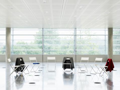 Corporate Business「Still life of business meeting.」:スマホ壁紙(0)