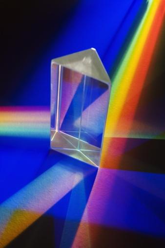 Prism「Still life of a prism」:スマホ壁紙(19)