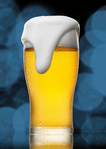 Beer「Still Life Beer」:スマホ壁紙(12)