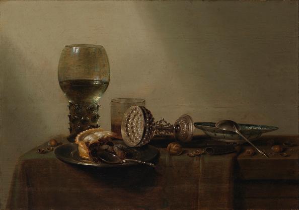 Drinking Glass「Still Life」:写真・画像(3)[壁紙.com]