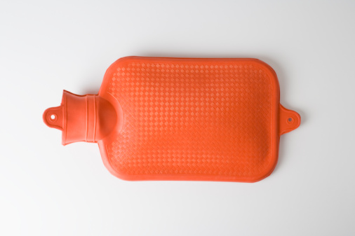 Nausea「still life of hot water bottle」:スマホ壁紙(10)