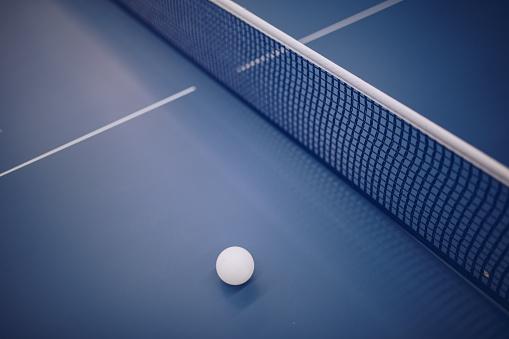 Leisure Games「Ping pong ball」:スマホ壁紙(15)