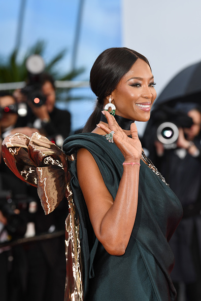 "BlacKkKlansman「""BlacKkKlansman"" Red Carpet Arrivals - The 71st Annual Cannes Film Festival」:写真・画像(18)[壁紙.com]"