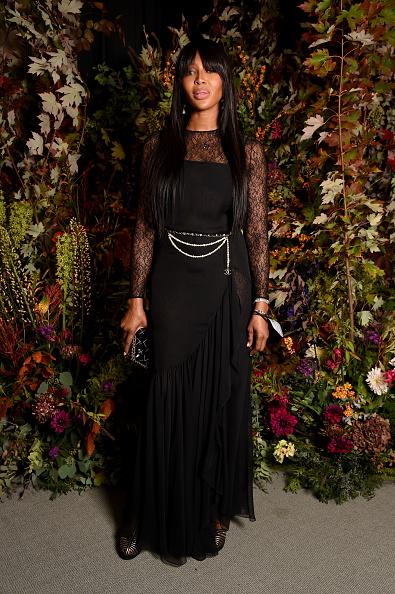 Womenswear「Vogue Paris : 100th Anniversary Exhibition Of Vogue Paris  - Paris Fashion Week - Womenswear Spring Summer 2022」:写真・画像(16)[壁紙.com]