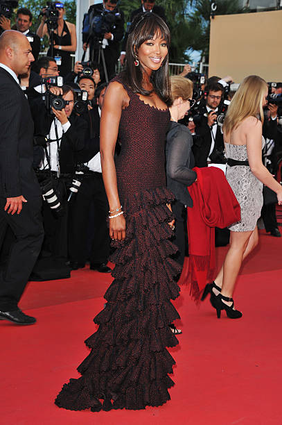 """The Beaver"" Premiere - 64th Annual Cannes Film Festival:ニュース(壁紙.com)"