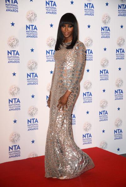 Ian Gavan「National Television Awards - Winners Room」:写真・画像(12)[壁紙.com]