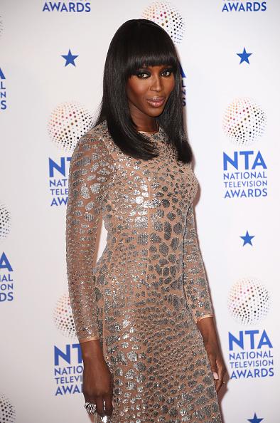 Ian Gavan「National Television Awards - Winners Room」:写真・画像(11)[壁紙.com]