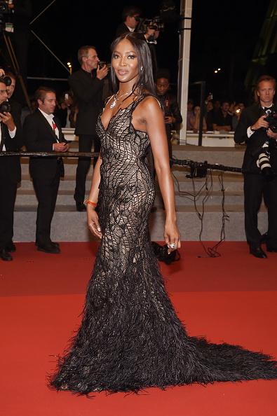 出来事「70th Anniversary Red Carpet Arrivals - The 70th Annual Cannes Film Festival」:写真・画像(19)[壁紙.com]