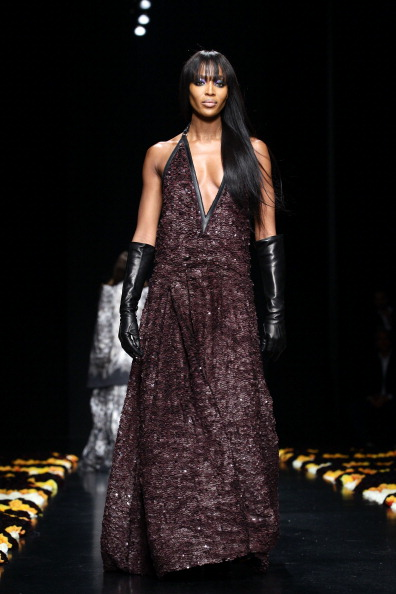 Roberto Cavalli - Designer Label「Roberto Cavalli: Runway - Milan Fashion Week Womenswear Autumn/Winter 2012/2013」:写真・画像(2)[壁紙.com]