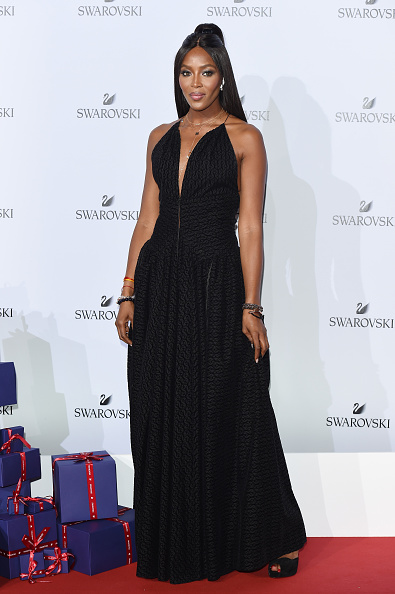 Swarovski「Swarovski Crystal Wonderland Party」:写真・画像(5)[壁紙.com]