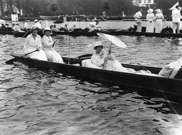 Rowing「Henley Belles」:写真・画像(18)[壁紙.com]