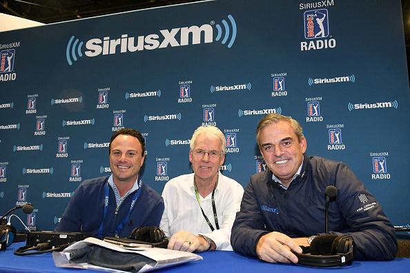 フロリダ州オーランド「SiriusXM PGA TOUR Radio At The 2019 PGA Merchandise Show - Day 1」:写真・画像(4)[壁紙.com]
