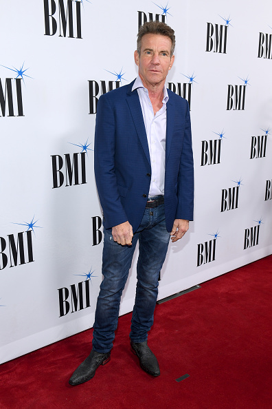 BMI Country Awards「66th Annual BMI Country Awards - Arrivals」:写真・画像(5)[壁紙.com]