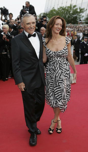 "58th International Cannes Film Festival「Cannes - Opening Night Ceremony And ""Lemming"" Premiere」:写真・画像(15)[壁紙.com]"