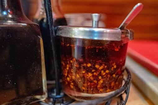 Chili Sauce「Chili Sauce」:スマホ壁紙(11)