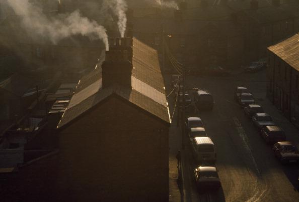 1980-1989「Dublin Smog」:写真・画像(7)[壁紙.com]