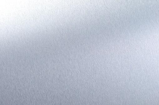 平面「ブラシ金属質感」:スマホ壁紙(7)