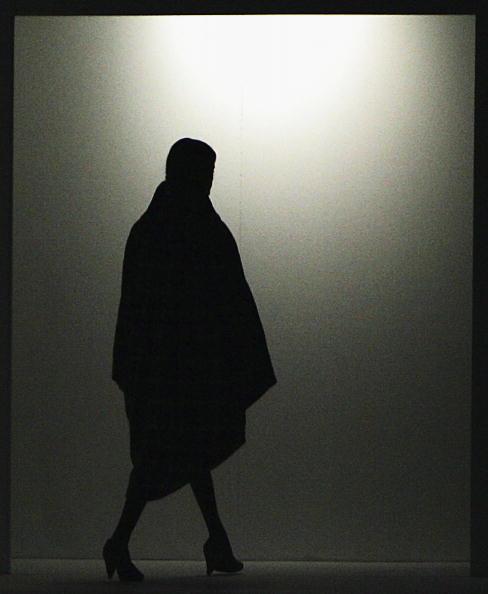 One Woman Only「London Fashion Week - Preen」:写真・画像(17)[壁紙.com]