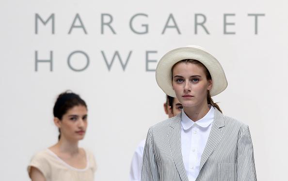 Margaret Howell - Designer Label「Margaret Howell Runway: Spring/Summer 2010 - London Fashion Week」:写真・画像(15)[壁紙.com]