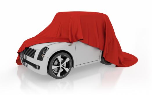 ベロア「スポーツ車キャンペーン」:スマホ壁紙(1)