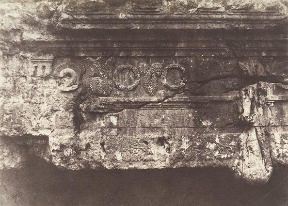 Republic Of Cyprus「J�rusalem」:写真・画像(15)[壁紙.com]
