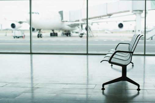 Seat「Airport lounge」:スマホ壁紙(12)