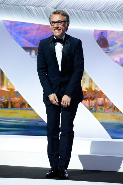 One Man Only「Opening Ceremony Inside - The 66th Annual Cannes Film Festival」:写真・画像(12)[壁紙.com]