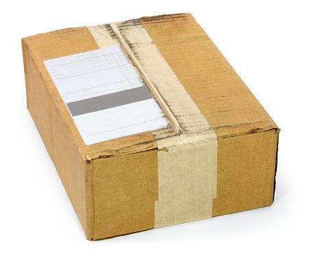 E-commerce「Parcel」:スマホ壁紙(19)