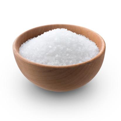 Crockery「Salt」:スマホ壁紙(16)