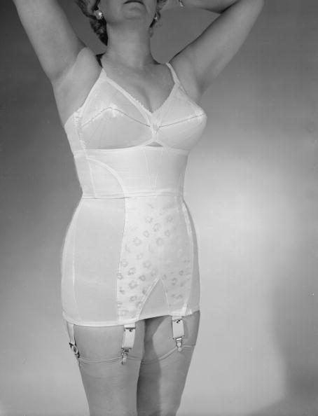 Bra「Body Control」:写真・画像(12)[壁紙.com]