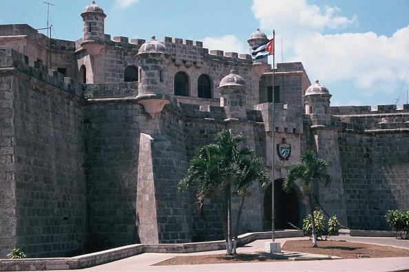 Photography Themes「Cuba」:写真・画像(14)[壁紙.com]