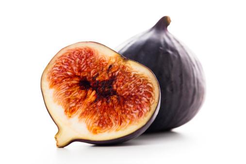 Fig「絶縁新鮮なイチジク」:スマホ壁紙(1)