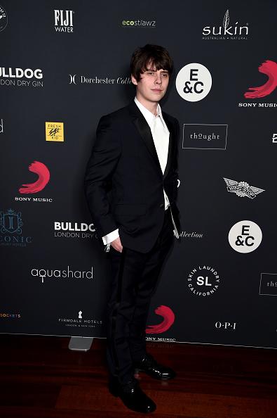 Eamonn M「Sony Host BRIT awards After Party At aqua shard」:写真・画像(13)[壁紙.com]