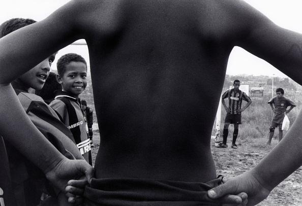Franco Origlia「Inter Campus: Soccer As A Tool For Social Integration And Development 」:写真・画像(17)[壁紙.com]