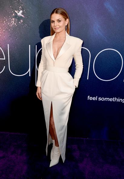 "White Boot「LA Premiere Of HBO's ""Euphoria"" - Red Carpet」:写真・画像(18)[壁紙.com]"