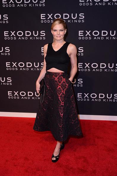 """Stephen Lovekin「""""Exodus: Gods And Kings"""" New York Premiere」:写真・画像(8)[壁紙.com]"""