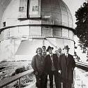 ウィルソン山壁紙の画像(壁紙.com)