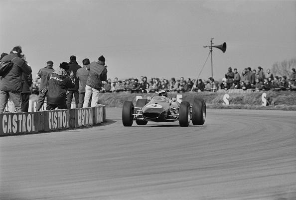 レーシングドライバー「Jochen Rindt」:写真・画像(13)[壁紙.com]