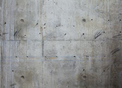Industry「High resolution concrete wall」:スマホ壁紙(6)