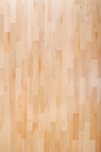 Beech Tree「High resolution Beech parquet panel」:スマホ壁紙(10)