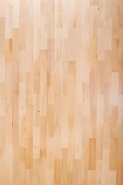 High resolution Beech parquet panel:スマホ壁紙(壁紙.com)