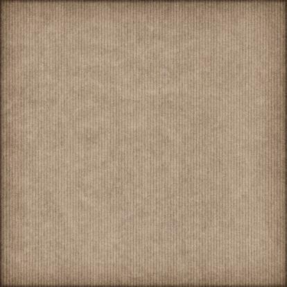 Reusable Bag「High Resolution Brown Striped Kraft Paper Vignette Grunge Texture」:スマホ壁紙(19)