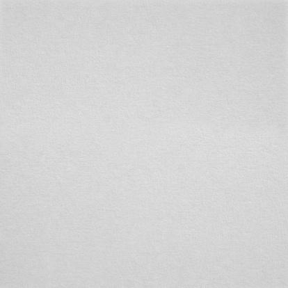 Gray Background「High Resolution Patterned Paper」:スマホ壁紙(12)