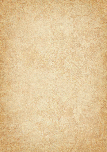 Vellum「High Resolution Animal Skin Parchment (Vellum) Vignetted Grunge Texture」:スマホ壁紙(12)